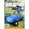 Rod Action, November 1989