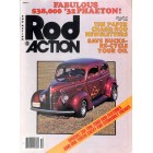 Rod Action, October 1978