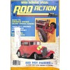 Rod Action, October 1982