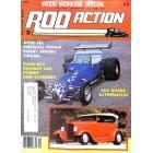 Rod Action, September 1982
