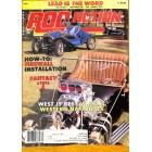 Rod Action, September 1984