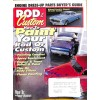 Rod and Custom, April 1997