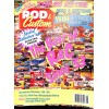 Cover Print of Rod and Custom, August 1990