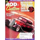 Rod and Custom, February 2002