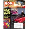Rod and Custom, January 1995