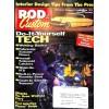 Rod and Custom, July 1996