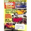 Rod and Custom, June 1999