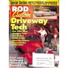 Rod and Custom, March 1997