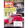Rod and Custom, March 1999