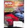 Rod and Custom, November 1993