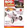 Rod and Custom, September 2008