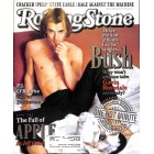 Rolling Stone, April 18 1996