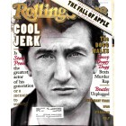 Rolling Stone, April 4 1996