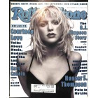 Rolling Stone, December 15 1994