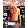 Cover Print of Rolling Stone, December 1 1994