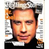 Cover Print of Rolling Stone, February 22 1996