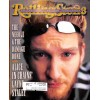 Cover Print of Rolling Stone, February 8 1996