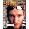 Rolling Stone, February 8 1996
