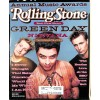 Cover Print of Rolling Stone, January 26 1995
