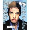 Rolling Stone, June 12 1997