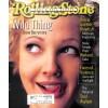 Rolling Stone, June 15 1995