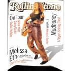 Rolling Stone, June 1 1995