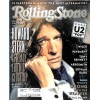 Cover Print of Rolling Stone, March 20 1997