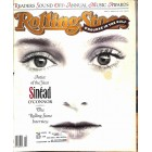 Rolling Stone, March 7 1991