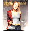 Rolling Stone, May 15 1997