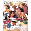 Cover Print of Rolling Stone, May 18 1995