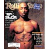 Rolling Stone, October 31 1996