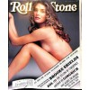 Cover Print of Rolling Stone, October 3 1996