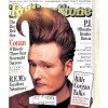 Cover Print of Rolling Stone, September 19 1996
