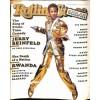 Rolling Stone, September 22 1994