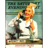 Saturday Evening Post, December 14 1940