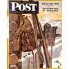 Saturday Evening Post, February 3 1945