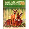 Saturday Evening Post, June 1 1940