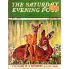Saturday Evening Post, June 1 1940