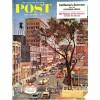 Saturday Evening Post, June 25 1960
