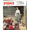 Saturday Evening Post, March 17 1956