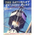 Saturday Evening Post, March 9 1940