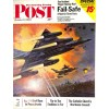 Saturday Evening Post, October 13 1962