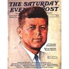 Cover Print of Saturday Evening Post, September 1975