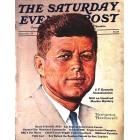 Saturday Evening Post, September 1975