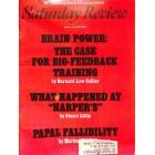 Saturday Review, April 10 1971