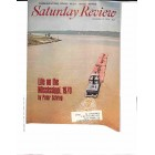 Saturday Review, December 12 1970