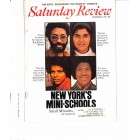 Saturday Review, December 18 1971