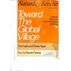 Saturday Review, December 24 1970