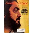 Saturday Review, December 25 1971