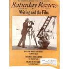Saturday Review, December 26 1970